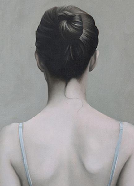 Heather Straka - Honey